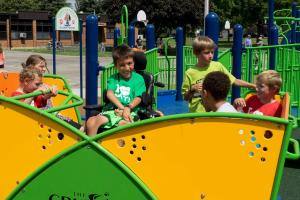 cruiser-hillcrest2 dream build play experience accessible playgrounds