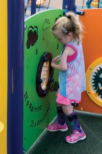 rainwheel-hillcrest dream build play experience accessible playgrounds