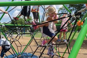 ropeventure-vertex-hillcrest dream build play experience accessible playgrounds