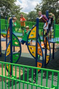 verto-climbers-hillcrest dream build play experience accessible playgrounds
