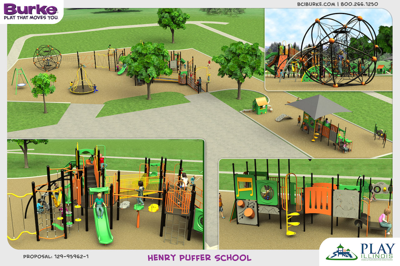 129-95962-1F-HenryPufferScho dream build play experience accessible playgrounds