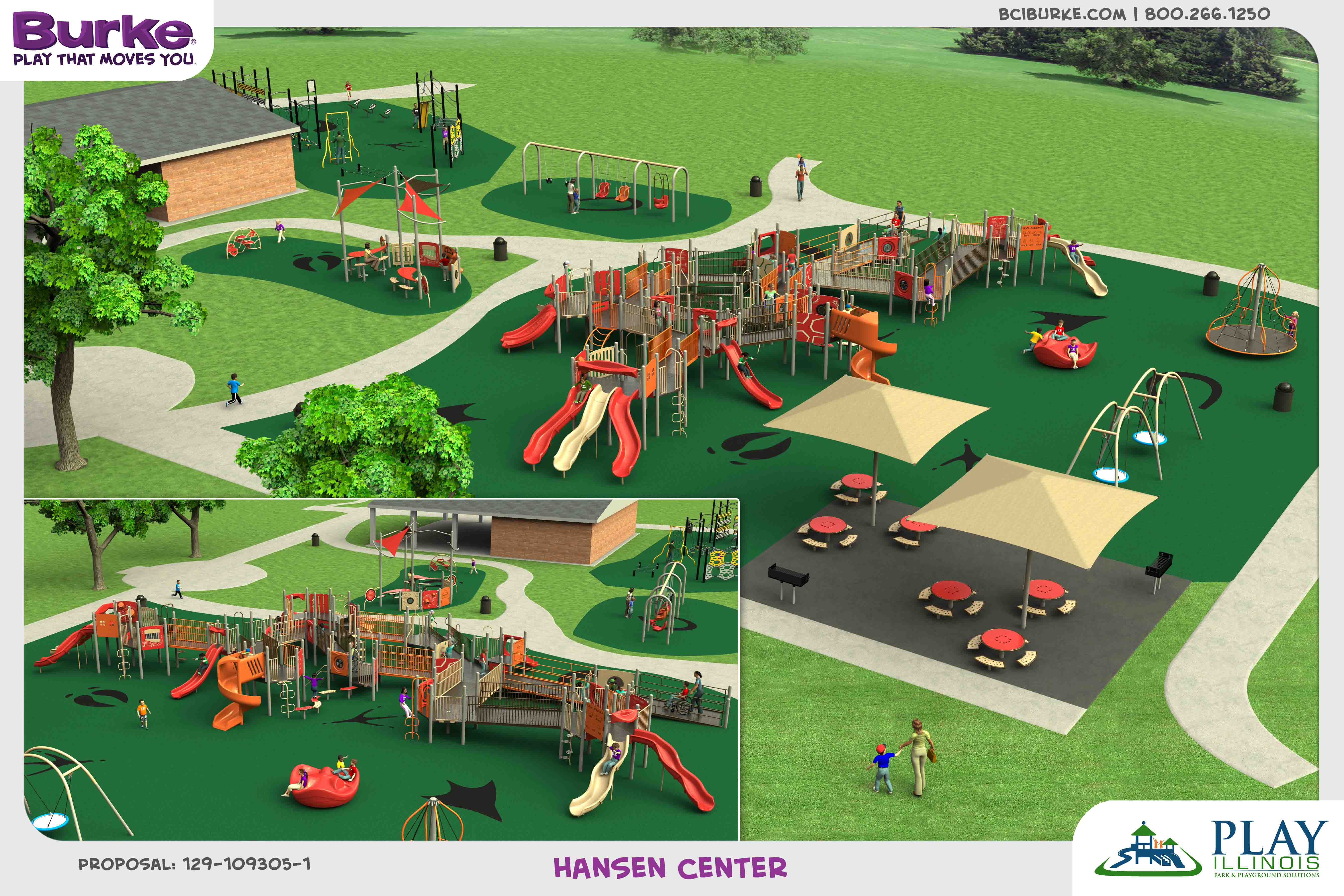 1291093051A_copy_MC_HansenCenter dream build play experience accessible playgrounds